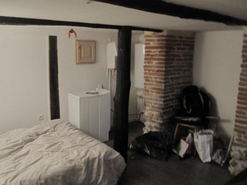 A louer Toulouse 3119525291 A2j immobilier