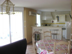 A vendre Toulouse 3119525351 A2j immobilier