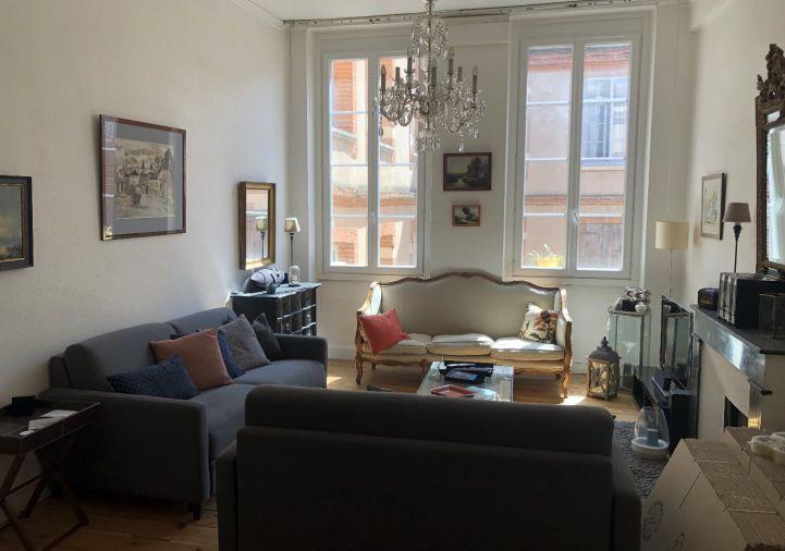 A louer Toulouse 3119525419 A2j immobilier