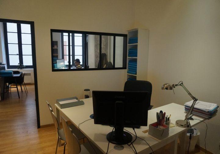 A louer Toulouse 3119525942 A2j immobilier