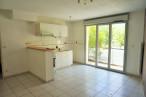 A vendre Toulouse 3119526212 A2j immobilier
