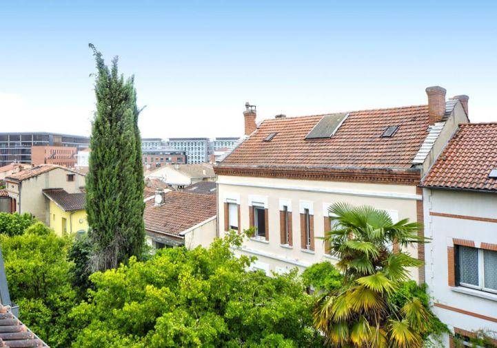 A vendre Toulouse 3119526312 A2j immobilier