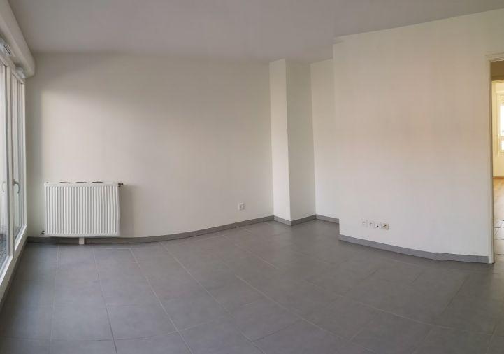 A louer Appartement Tournefeuille | Réf 3119526386 - A2j immobilier