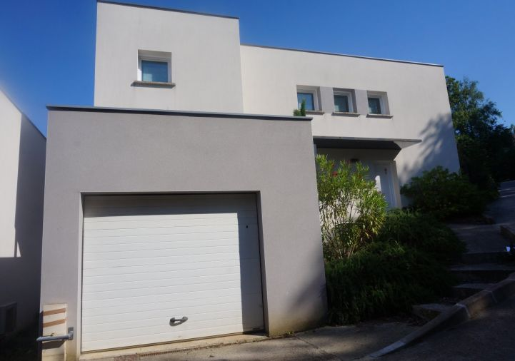 A louer Toulouse 3119526432 A2j immobilier