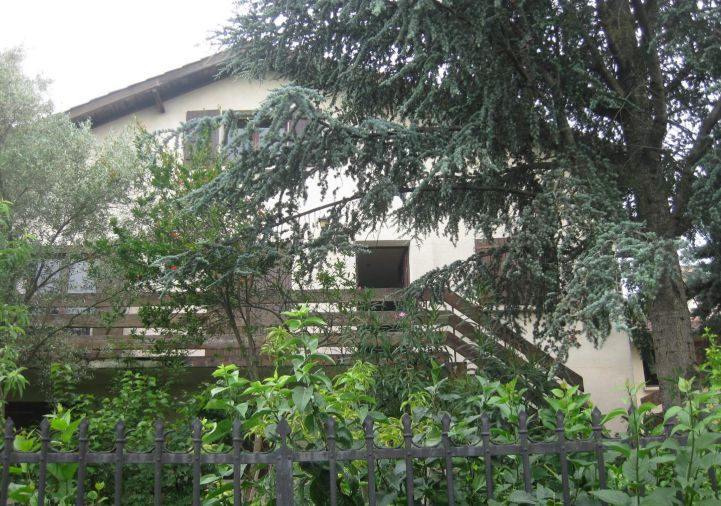 A vendre Toulouse 3119526549 A2j immobilier