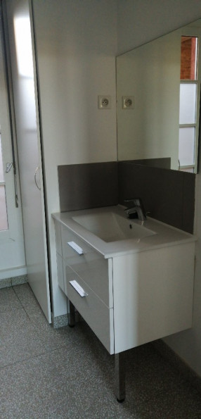 A louer Toulouse 311952727 A2j immobilier
