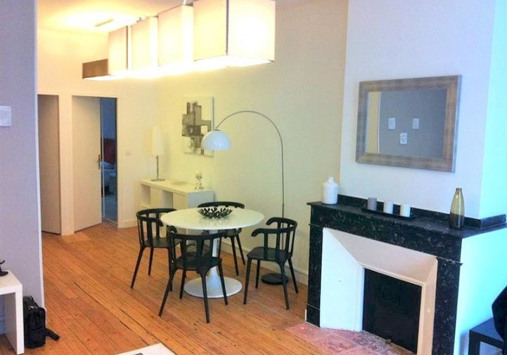 A louer Toulouse 311952733 A2j immobilier