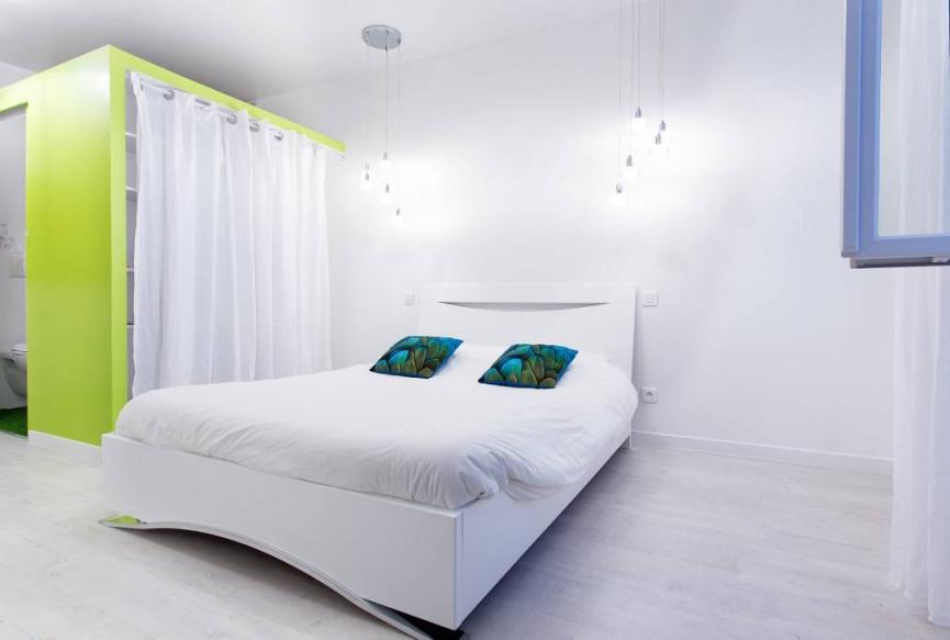 A vendre Toulouse 311952735 A2j immobilier