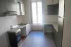 A louer Toulouse 3119527367 A2j immobilier
