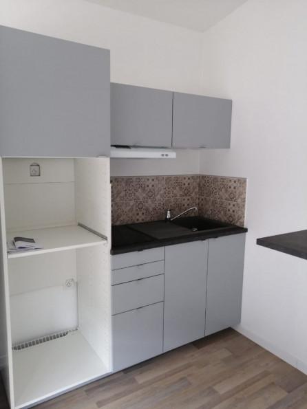 A louer  Toulouse | Réf 3119527372 - A2j immobilier