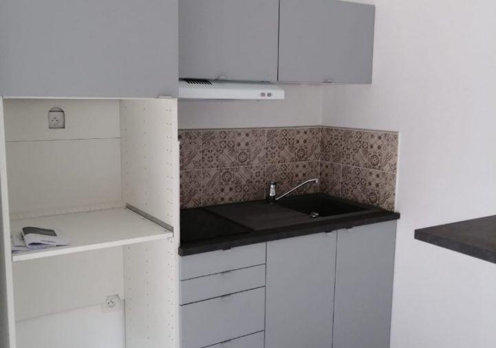 A louer Appartement Toulouse   Réf 3119527372 - A2j immobilier