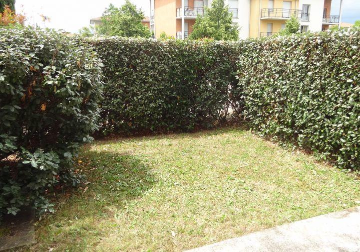 A louer Toulouse 311952743 A2j immobilier