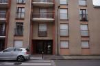 A louer Toulouse 311952751 A2j immobilier