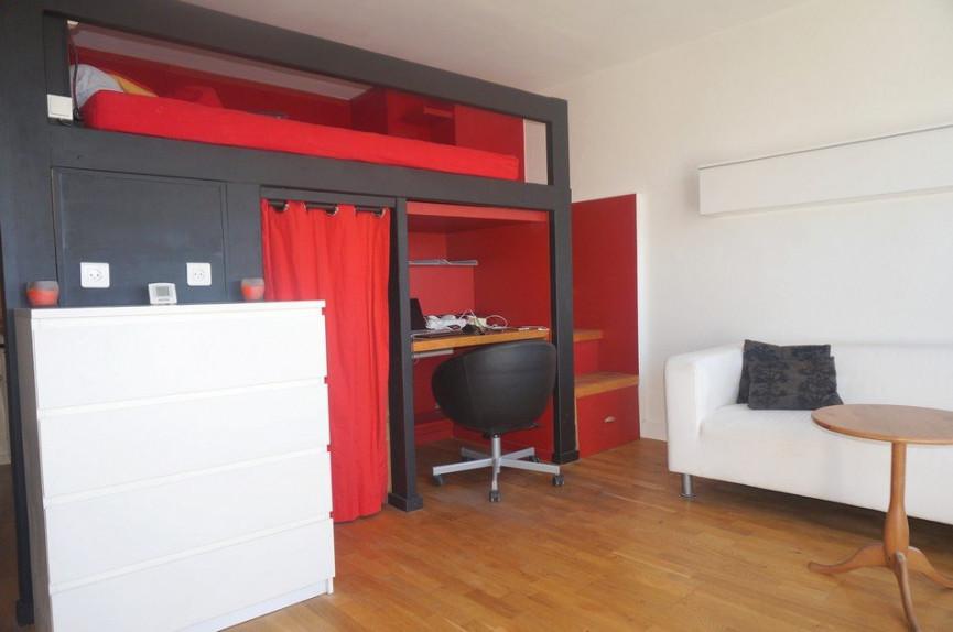 A vendre Toulouse 311952753 A2j immobilier