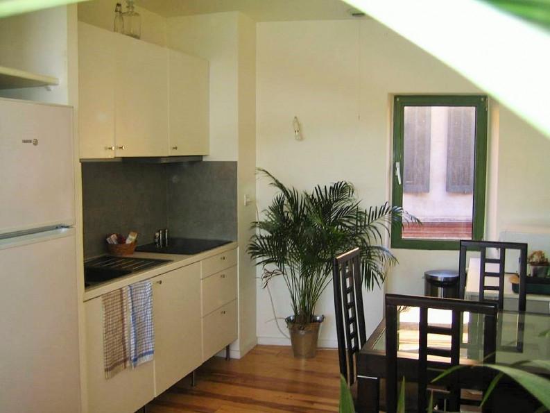 A louer Toulouse 311952755 A2j immobilier