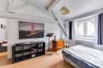 A vendre Toulouse 311952759 A2j immobilier