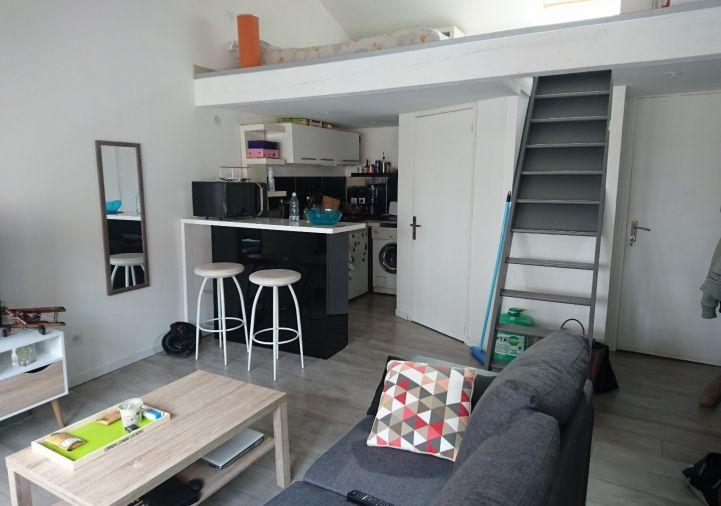 A louer Appartement Toulouse   Réf 311952763 - A2j immobilier
