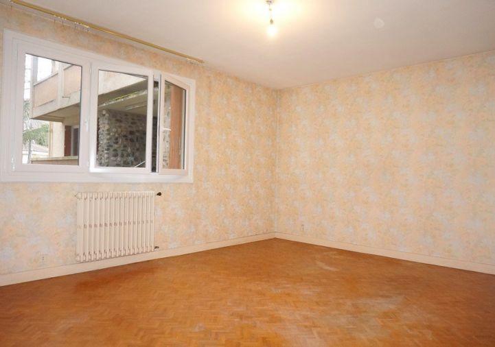 A vendre Toulouse 311952769 A2j immobilier