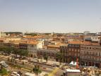 A louer Toulouse 3119527765 A2j immobilier