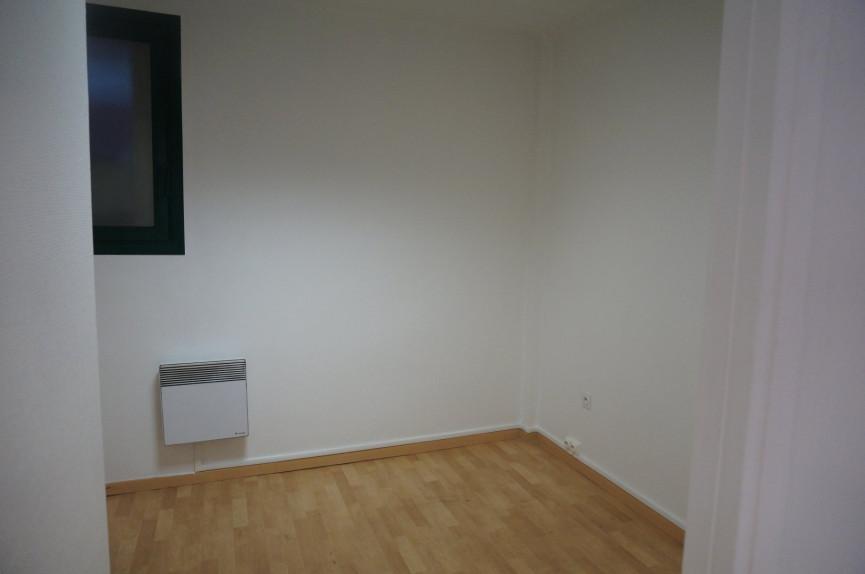 A louer Toulouse 3119528052 A2j immobilier