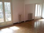A vendre Foix 311952805 A2j immobilier