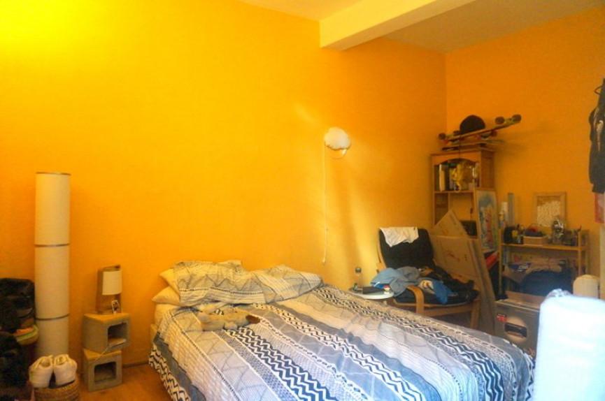 A louer Toulouse 3119528221 A2j immobilier