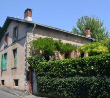 A vendre Toulouse  3119528222 A2j immobilier