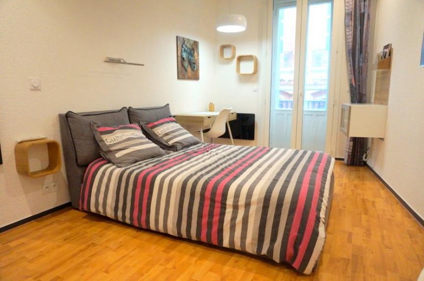 A louer Toulouse 311952824 A2j immobilier