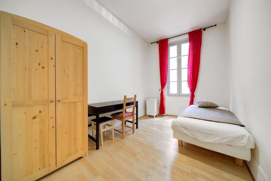 A vendre  Toulouse   Réf 3119528583 - A2j immobilier