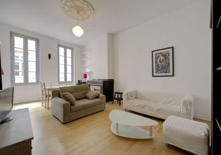 A vendre Toulouse 3119528583 A2j immobilier