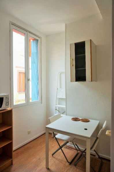 A louer Toulouse 311952860 A2j immobilier