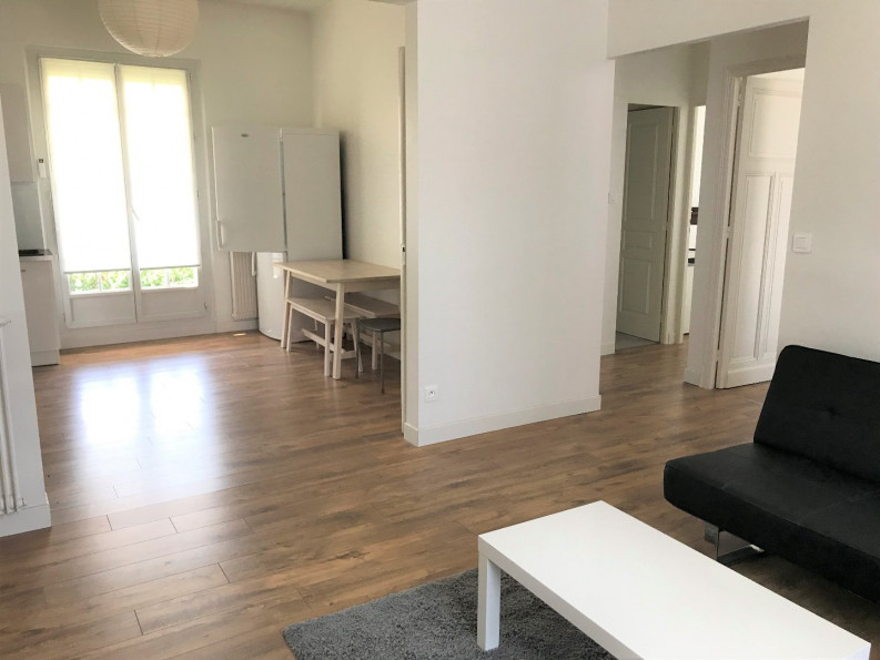 A louer Toulouse 311952929 A2j immobilier
