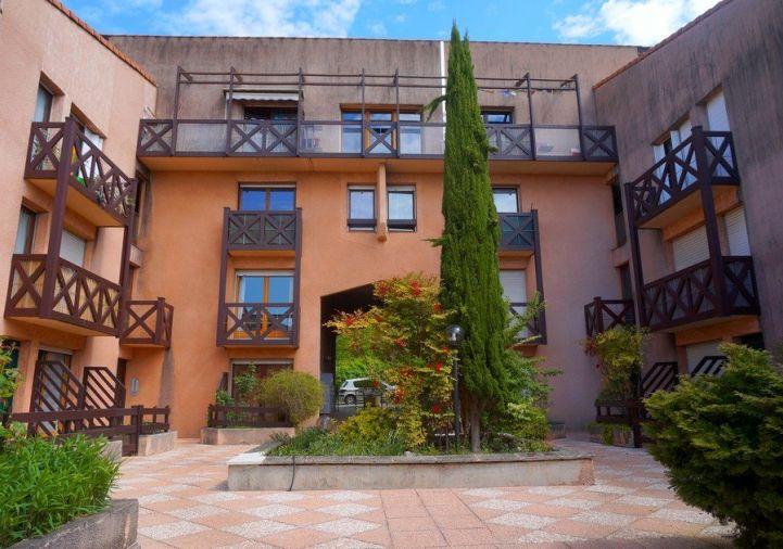 A vendre Appartement Toulouse | Réf 311952953 - A2j immobilier