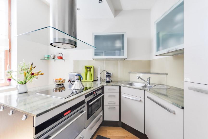 A vendre  Toulouse | Réf 311952982 - A2j immobilier