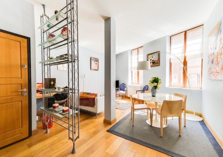 A vendre Toulouse 311952982 A2j immobilier