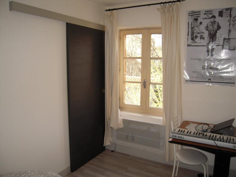 A louer  Toulouse | Réf 311953028 - A2j immobilier