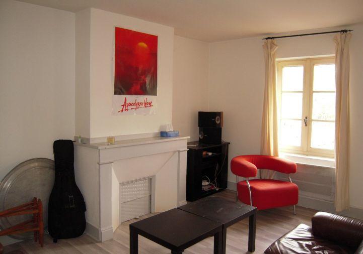 A louer Appartement Toulouse   Réf 311953028 - A2j immobilier