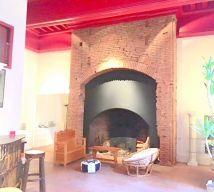 A louer Toulouse  311953055 A2j immobilier