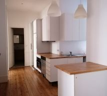 A louer  Toulouse | Réf 311953056 - A2j immobilier