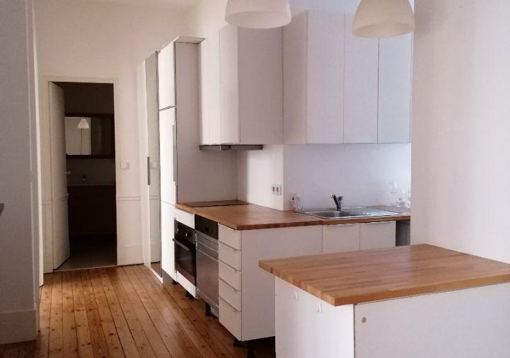 A louer Toulouse 311953056 A2j immobilier