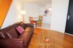 A vendre Toulouse 311953059 A2j immobilier