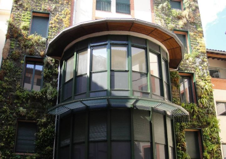 A louer Toulouse 311953078 A2j immobilier