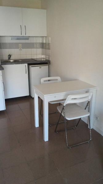 A louer Toulouse 311953123 A2j immobilier