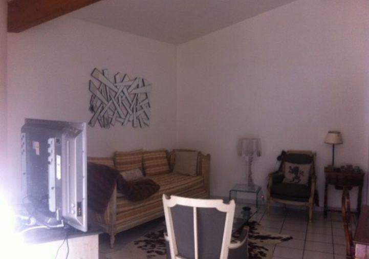 A louer Appartement Toulouse   Réf 311953127 - A2j immobilier
