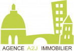 A louer Toulouse 311953142 A2j immobilier