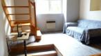 A louer Toulouse 311953166 A2j immobilier