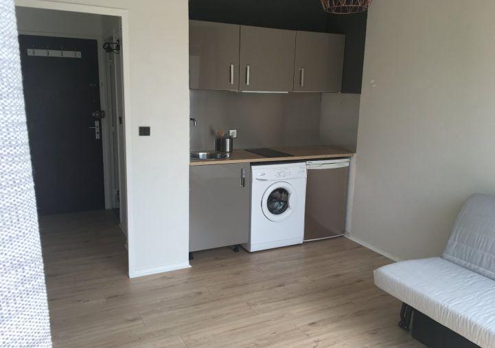 A louer Appartement Toulouse | Réf 311953202 - A2j immobilier