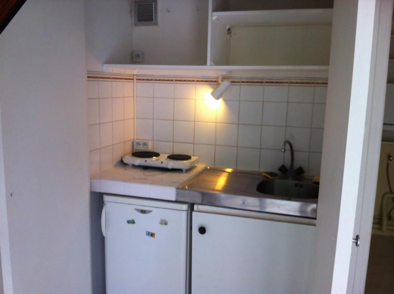 A louer Toulouse 311953207 A2j immobilier