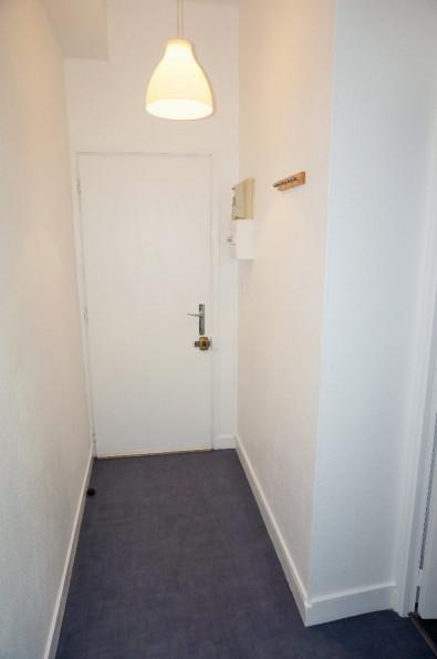 A louer Toulouse 311953214 A2j immobilier