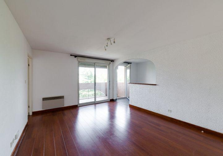 A louer Toulouse 311953215 A2j immobilier